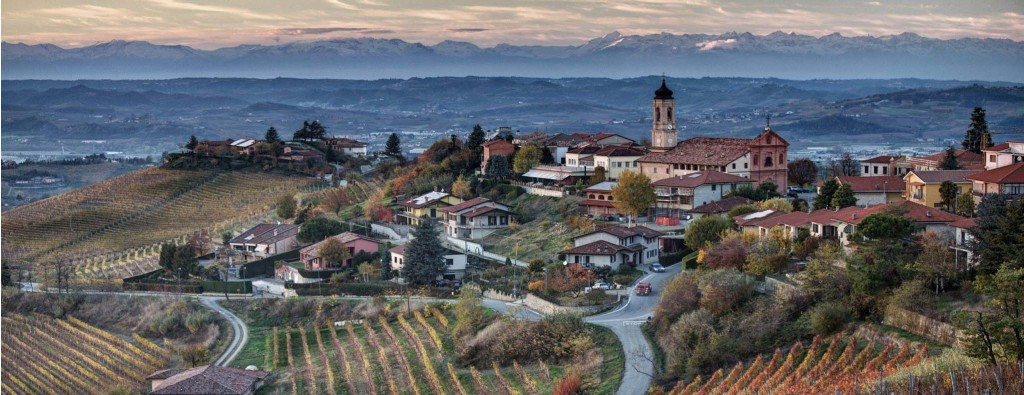 Piemonte_narf