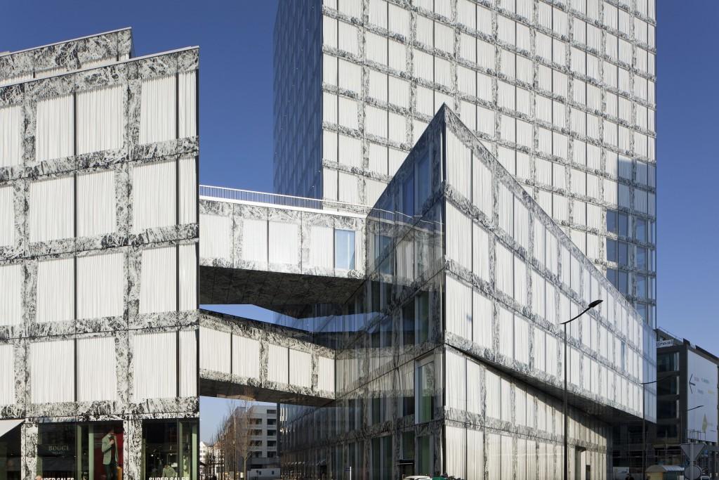 Richti-Areal_Hochhaus Allianz_04