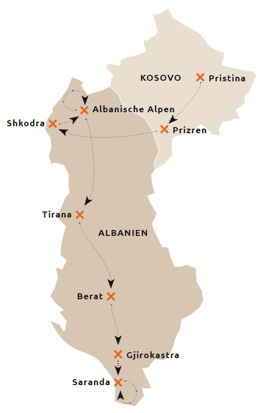 PT2015_Map