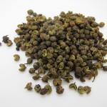 Grüner Szechuan-Pfeffer