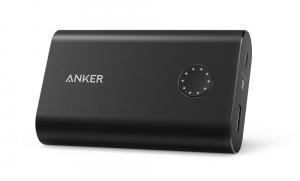 Anker_PowerCore