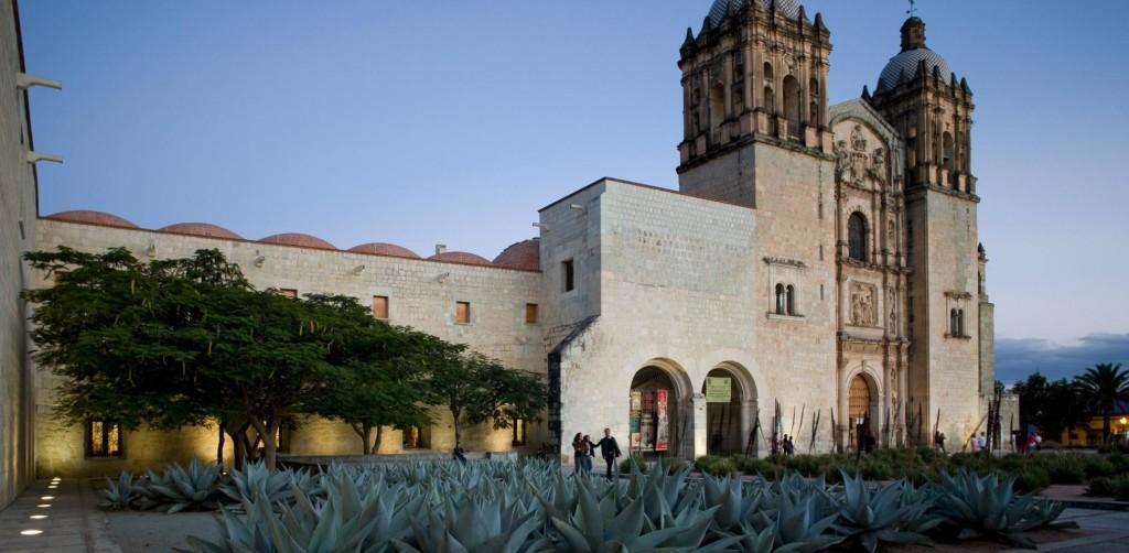 Oaxaca-2-official