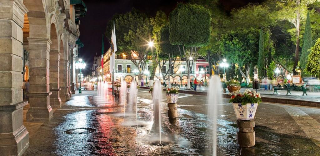 Puebla-1-official